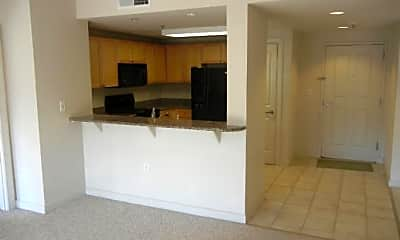 Kitchen, 777 7th St NW 424, 2