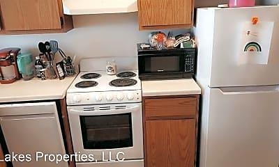 Kitchen, 7802 Big Sky Dr, 0