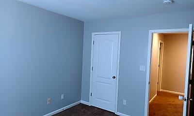 Bedroom, 3261 Sandersville Rd, 2
