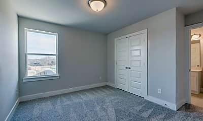 Bedroom, 7608 Resting Mews, 2