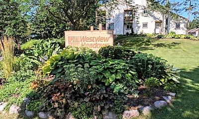 Westview Meadows, 1