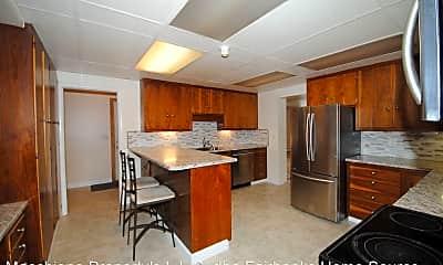 Kitchen, 2252 Yankovich Rd., 0