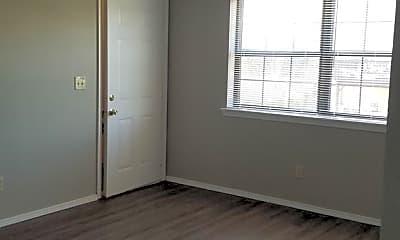 Living Room, 1103 Bird Rd, 0