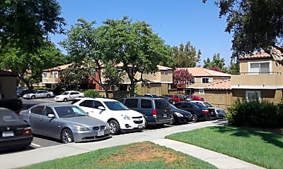 Oasis Townhomes, 0