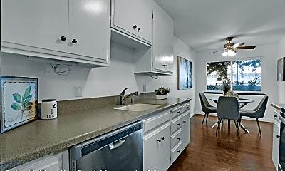 Kitchen, 255 S Rengstorff Ave, 0