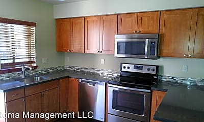 Kitchen, 557 W Bakerview Rd, 0