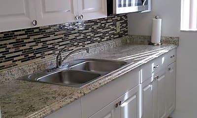 Kitchen, 2350 S Palmetto Ave 27, 0