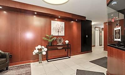 Bathroom, 1260 21st St NW 303, 1