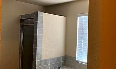 Bathroom, 4905 Efthemia Way, 2