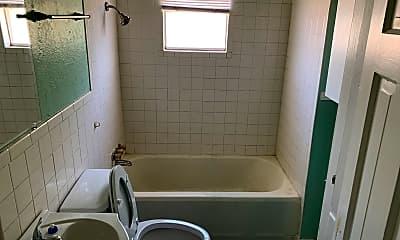 Bathroom, 710 W. Storey Ave, 1