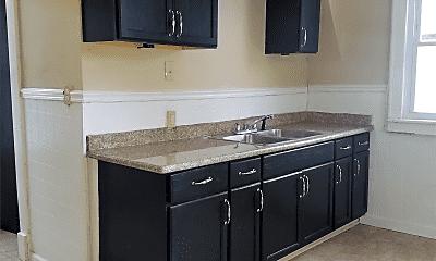 Kitchen, 145 16th St, 0
