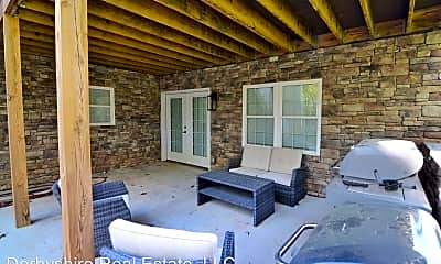 Bathroom, 157 Sunset Ridge Dr, 2