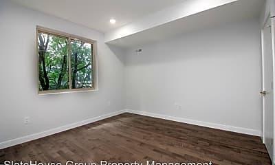 Bedroom, 2122 N 7th St, 2