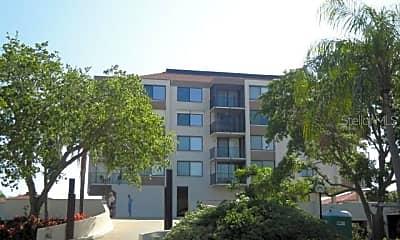 Building, 6268 Palma Del Mar Blvd S 604, 0