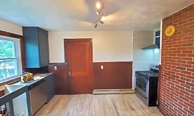 Bedroom, 24 Blackstone St, 2