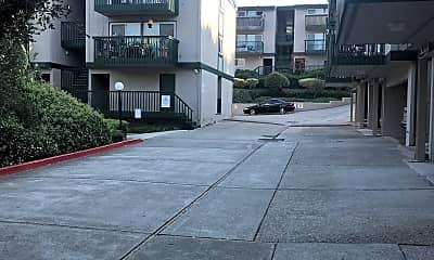 Creekside Terrace, 0