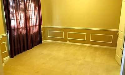 Bedroom, 9436 Ponderosa Trail, 2