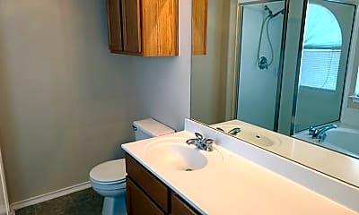 Bathroom, 8058 Chisos Oak Dr, 2