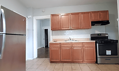 Kitchen, 31 Lexington Ave, 0