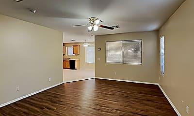 Living Room, 7364 W Ocotillo Road, 1