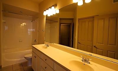 Bathroom, 6500 Champion Grandview Way, 1