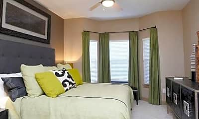 Bedroom, 236 E Interstate 30, 0