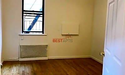 Living Room, 92 3rd Ave, 1