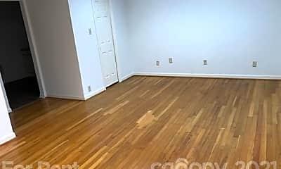 Bedroom, 5006 Park Rd C, 2