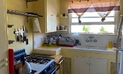 Kitchen, 1146 Huntington Dr, 1