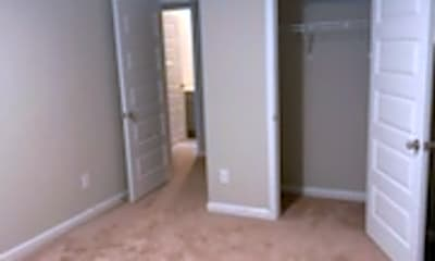 Bedroom, 1139 Sims Dr, 1