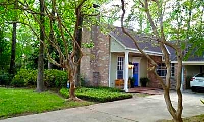 Building, 1640 Cobblestone Ct, 0