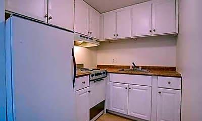 Kitchen, 799 Dahlia Street, 0