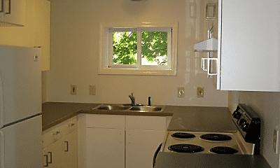 Kitchen, 108 Pool St, 0