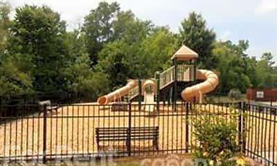 Playground, 10235 Kendra Ct, 2