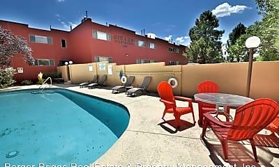 Playground, 1410 Girard Blvd NE, 1