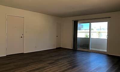 Living Room, 1065 S Holt Ave, 1