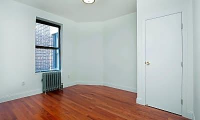 Bedroom, 3621 Broadway 64, 0