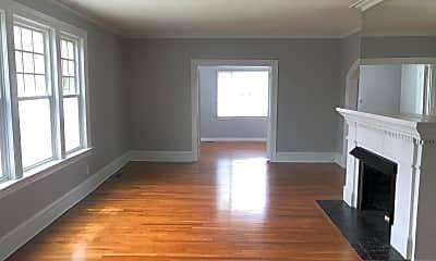 Living Room, 23 S Stewart St, 2