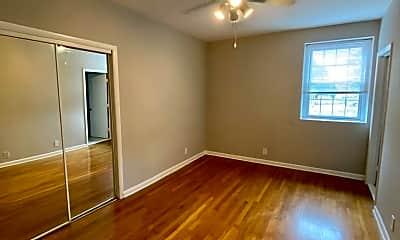 Living Room, 963 Ponce De Leon Ave NE, 0