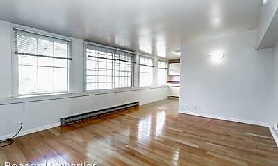 Living Room, 2267 Hearst Ave, 0