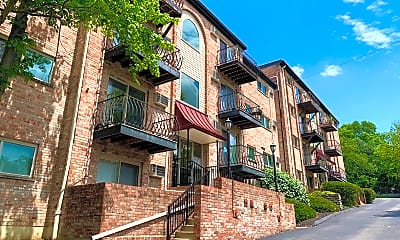 The Madison Apartments, 0