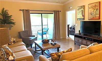 Living Room, 17956 Bonita National Blvd 1625, 1