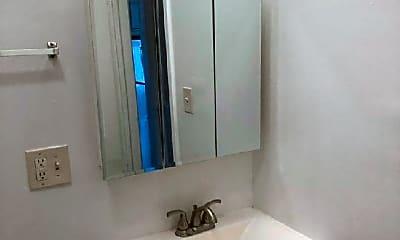 Bathroom, 950 W Armitage Ave, 1