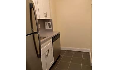 Kitchen, 245 Mill Rd, 0