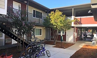 Virginia Lane Apartments, 0