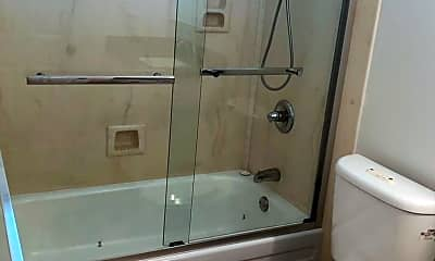 Bathroom, 46722 Crawford St, 2