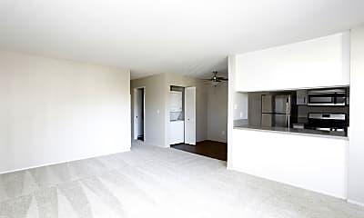 Living Room, 7510 Gibraltar St, 1