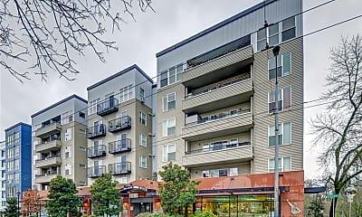 Building, 303 23rd Ave S Unit 212, 0