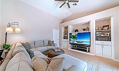 Living Room, 1032 Tivoli Ln, 1