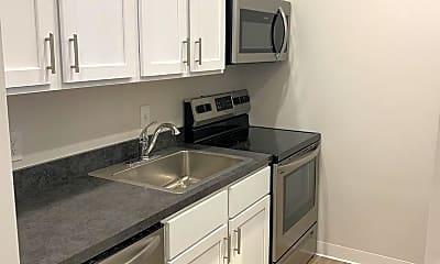 Kitchen, 370 S 5th St, 0